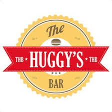 Huggies Bar