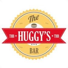 Huggies Bar