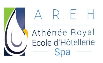 Ecole D'hotellerie De Spa